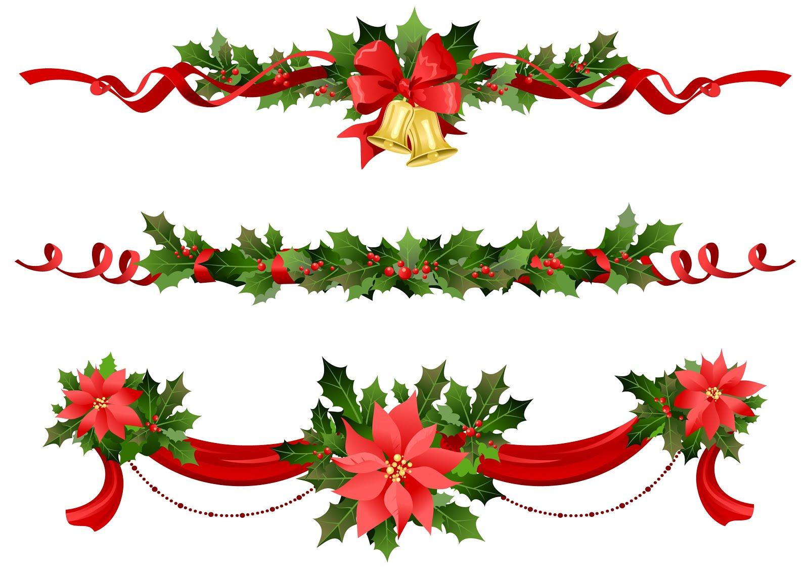 Imagen de cintas para adornos navide os frases de - Decoracion adornos navidenos ...