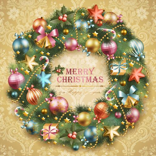 imagen de navidad